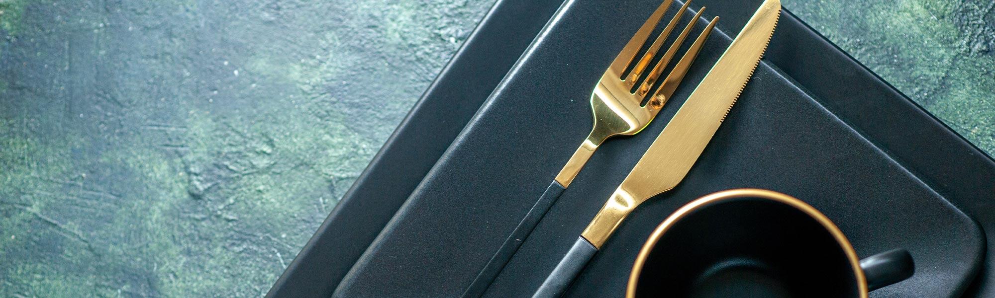 Accessori cucina design Treviso | Gotti Store